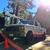 Jet Drain Plumbing & Rooter