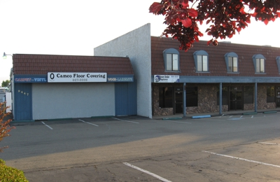 Cameo Floor Covering - Orangevale, CA