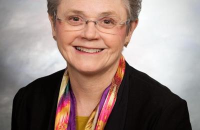Dr. Sandra Adams Eisele, MD - Cincinnati, OH