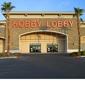 Hobby Lobby - Las Vegas, NV