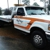 Roadside Rescue Towing & Assistance