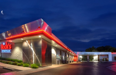 Rick's Automotive, Inc. - Springfield, MO