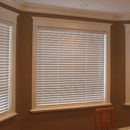 A To Z Flooring & Blinds