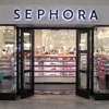 SEPHORA inside JCPenney - CLOSED