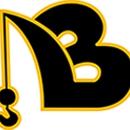 Bryson Crane Rental Service, LLC
