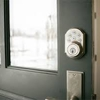 Framingham Locksmith Service
