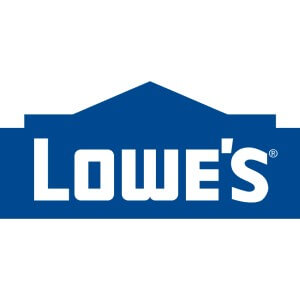 Lowe's Home Improvement Locations