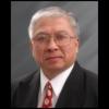 Nhut Ho - State Farm Insurance Agent