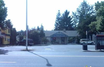 Northgate Veterinary Clinic - Seattle, WA