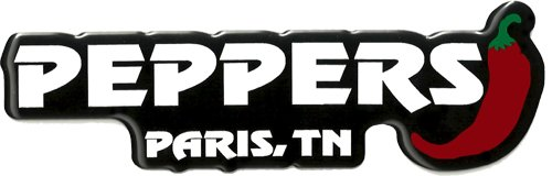 Peppers Toyota Paris Tn >> Peppers Chevrolet Buick Gmc 2420 E Wood St Paris Tn 38242
