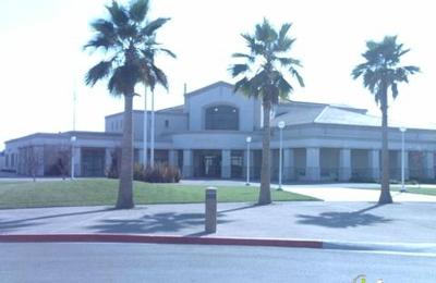 Planning Division - Buena Park, CA