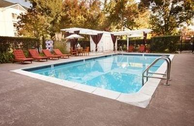Hotel Avante - Mountain View, CA