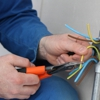 Gene Metschulat Electrical Contractors
