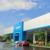 Davis Gainesville Chevrolet Cadillac Mazda Parts Department