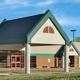 Baylor Scott & White Mental Health Clinic - Temple