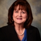 Beverly D Poole Attorney - Jackson, MS