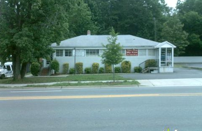 Central Care Clinic - Charlotte, NC