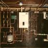 SDP Plumbing Heating Cooling