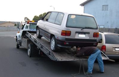 Cash For Junk Car Miami. Buy junk cars in Miami, Florida