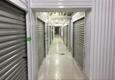 Life Storage - Chicago, IL