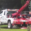 Grand Valley Towing