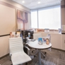 Westwood Dermatology | Skin And Cancer Institute - Los Angeles, CA
