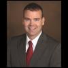 Jason Elkins - State Farm Insurance Agent