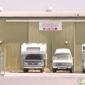 Almaden R V Service & Repair - San Jose, CA