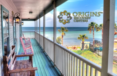 Orgins Recovery of Tx - South Padre Island, TX