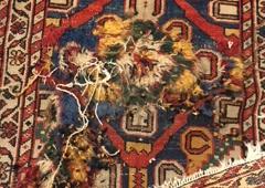 Oriental Rugs Specialist - Laguna Niguel, CA