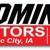 Domino Motors, Inc.