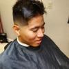Coconuts Salon & Barber Shop LLC
