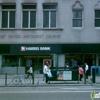 BMO Harris Bank (Harris Loop Branch)