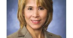 Cynthia Beecher - State Farm Insurance Agent - Houston, TX
