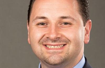 Mark Valvano: Allstate Insurance - Bloomfield Hills, MI