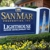 SAN MAR Properties Inc.