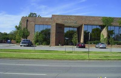 Tomerlin High & High - Oklahoma City, OK
