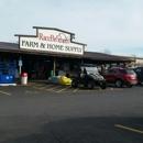 Race Brothers Farm Supply