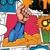 Serenity Comics & Games