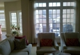 Interior Guards Residential & Commercial Tinting - Rockville, MD