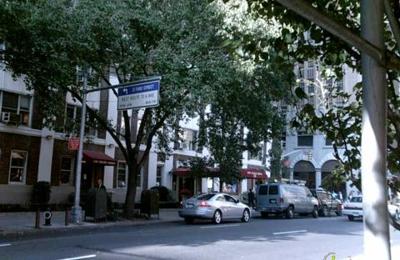 Gateway Knitting Inc - New York, NY