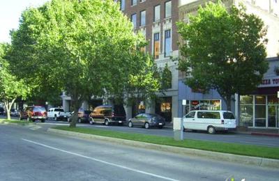 Oklahoma City Licensing Office Oklahoma City OK 73102 YPcom