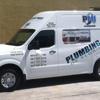 Plumbing Mart Of Florida Inc