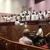 Mount Zion First Baptist