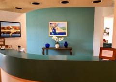 Smith Family Dentistry WV: J. Christopher Smith DDS PLLC - Charleston, WV
