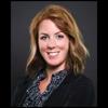 Meg Spinale - State Farm Insurance Agent