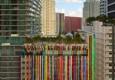 SLS Hotel and Residences Brickell - Miami, FL