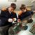 Windshield Replacement & Auto Glass Repair Gilbert