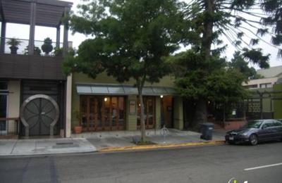 Cesar - Berkeley, CA