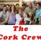 Corkscrew Wine & Spirits - Norman, OK